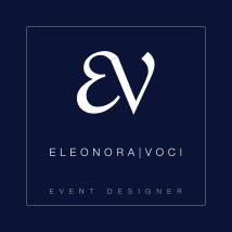 Eleonora Voci organizzatrice eventi e matrimoni