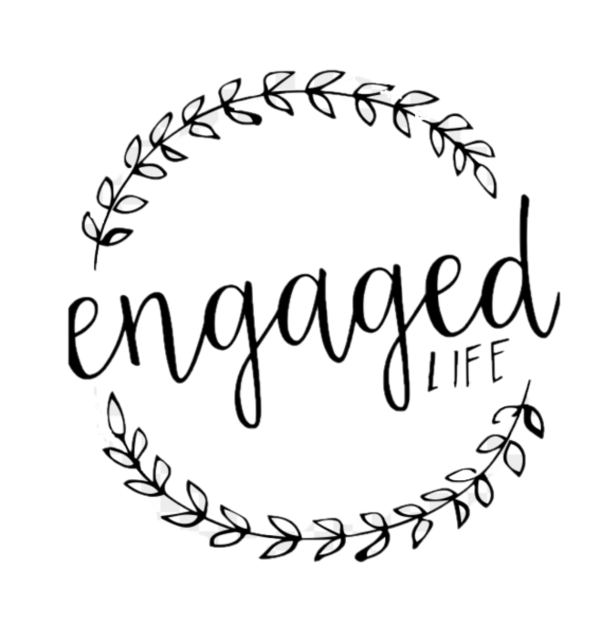 engaged-life-badge-blog