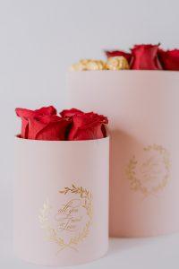 regalo san Valentino