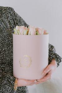 fiori regalo sana Valentino